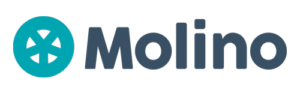 Molino Project