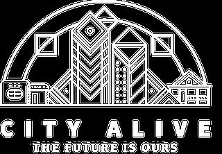 Albuquerque City Alive